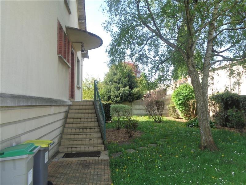 Vente maison / villa Villeneuve le roi 290000€ - Photo 3