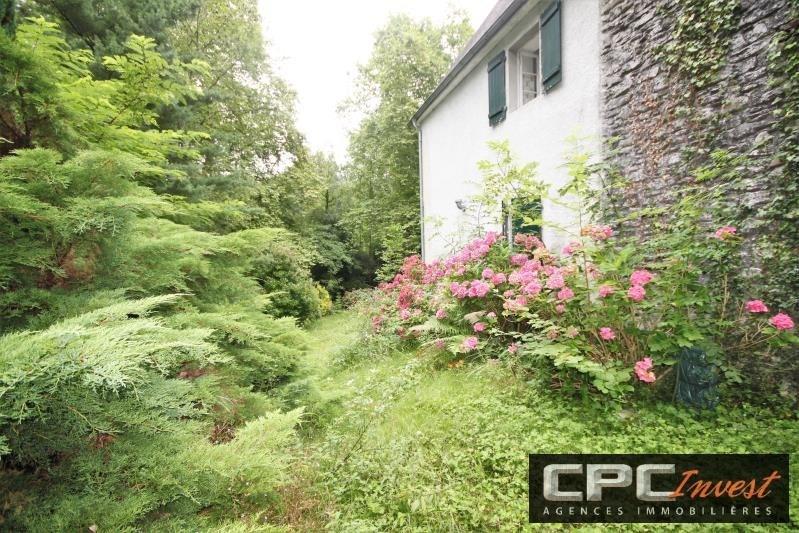 Vente maison / villa Eysus 186500€ - Photo 2