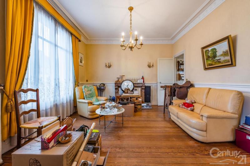Venta  casa Caen 282000€ - Fotografía 9