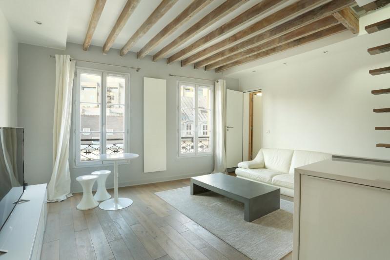 Verkoop van prestige  appartement Paris 11ème 990000€ - Foto 16