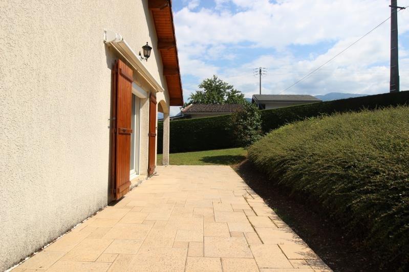 Sale house / villa Etaux 450000€ - Picture 3