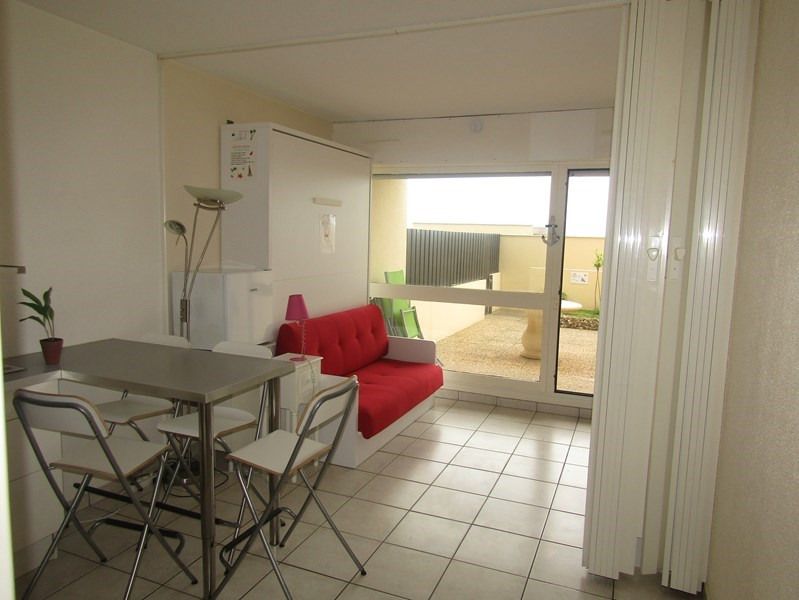 Location vacances appartement Lacanau-ocean 271€ - Photo 2
