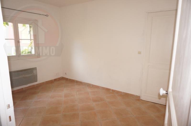 Sale house / villa Maurens 115000€ - Picture 5