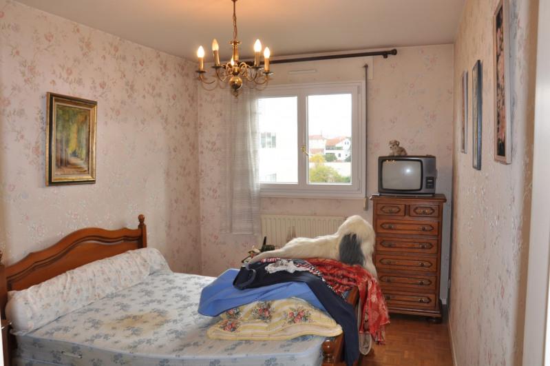 Vente appartement Lyon 8ème 375000€ - Photo 10