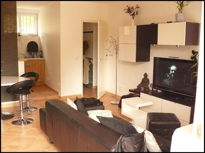 Location appartement Aix en provence 790€ CC - Photo 4