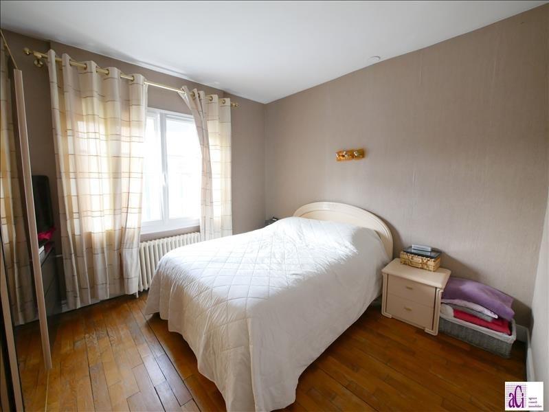 Sale house / villa L hay les roses 648000€ - Picture 6