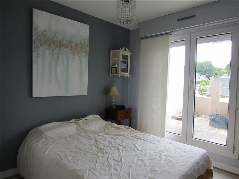 Sale apartment Quimper 159965€ - Picture 6