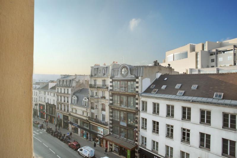 Verkoop van prestige  appartement Paris 11ème 990000€ - Foto 14