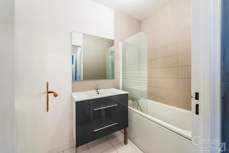 Revenda apartamento Herouville st clair 85000€ - Fotografia 3