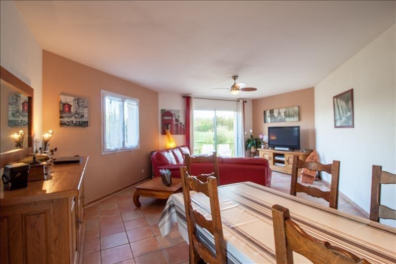 Sale house / villa Lescar 239900€ - Picture 4