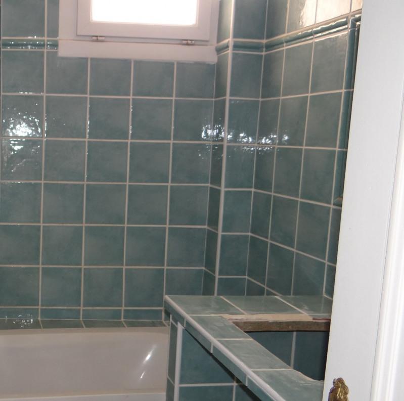 Rental apartment Cavalaire sur mer 1000€ CC - Picture 8