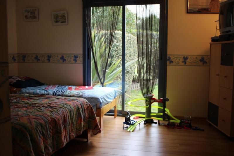 Vente de prestige maison / villa Olonne sur mer 555000€ - Photo 8