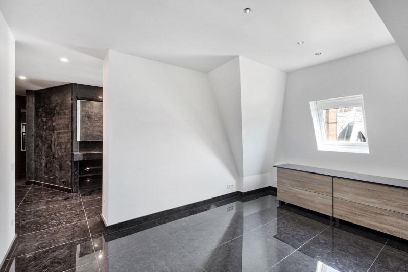 Vente de prestige appartement Paris 16ème 2 750 000€ - Photo 10