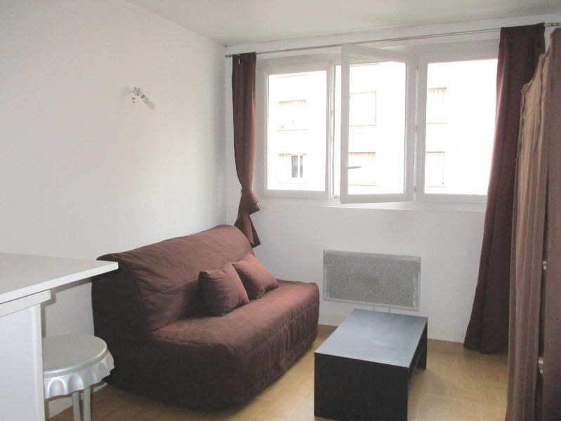 Location appartement Grenoble 295€ CC - Photo 2