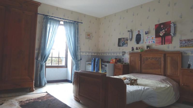 Vente maison / villa Mouzeuil st martin 349900€ - Photo 11