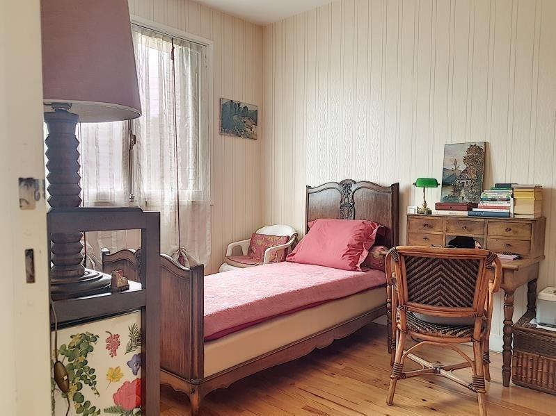 Verkauf wohnung Toulouse 163000€ - Fotografie 6