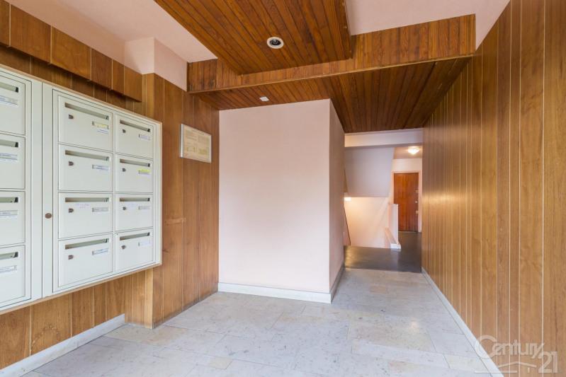 出售 公寓 Caen 134000€ - 照片 5