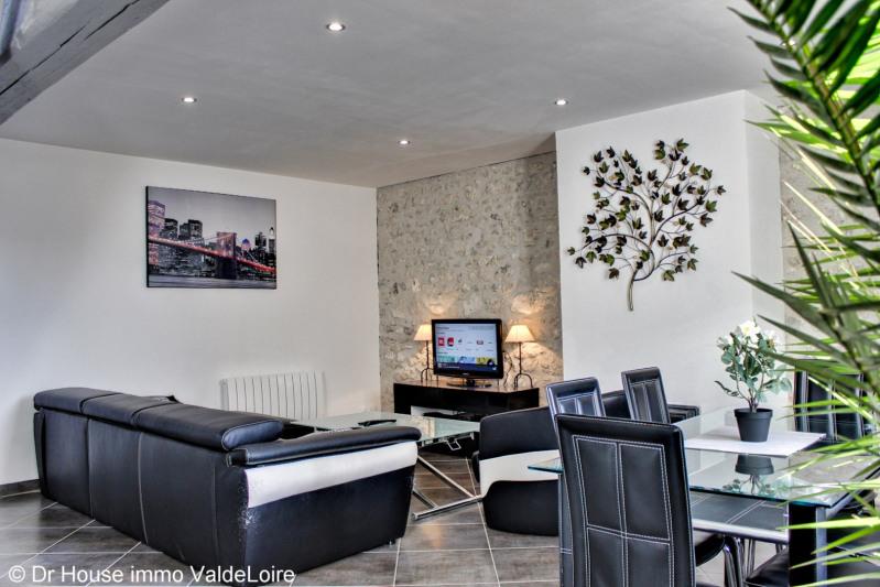 Vente maison / villa Cléry-saint-andré 144000€ - Photo 5