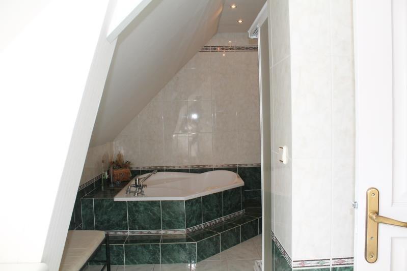 Sale house / villa Lessay 329000€ - Picture 10