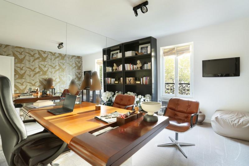 Verkauf von luxusobjekt ville Neuilly-sur-seine 3250000€ - Fotografie 4