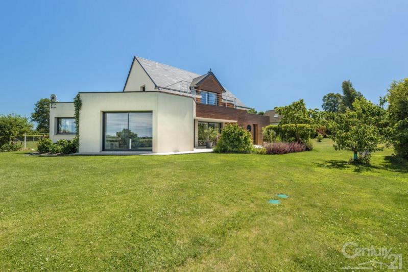 Vente maison / villa Evrecy 399000€ - Photo 13