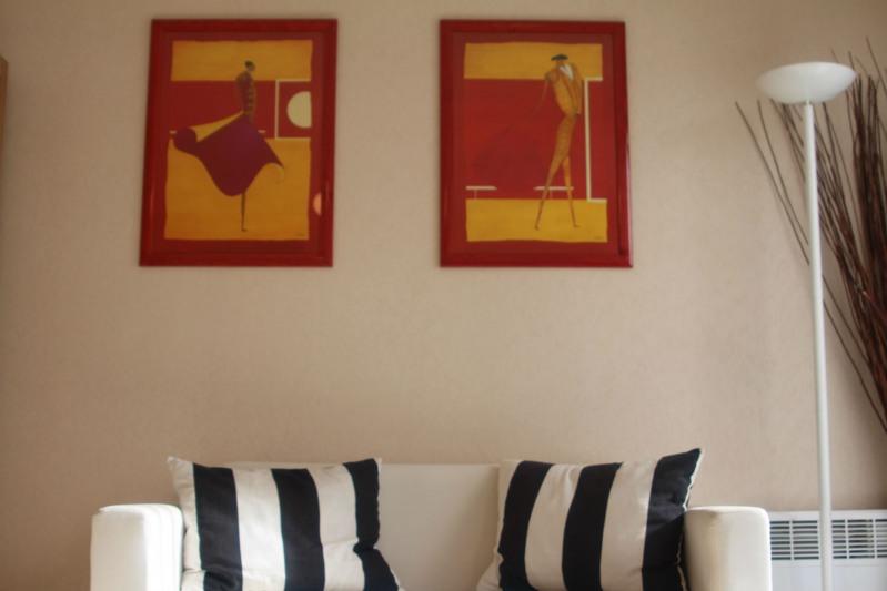 Location appartement Fontainebleau 987€ CC - Photo 5