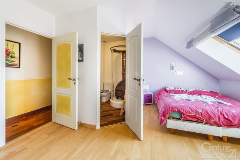 Immobile residenziali di prestigio casa Bretteville sur odon 695000€ - Fotografia 10