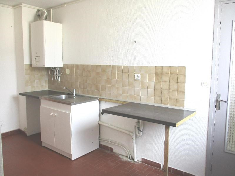 Location appartement Fontaine 555€ CC - Photo 4