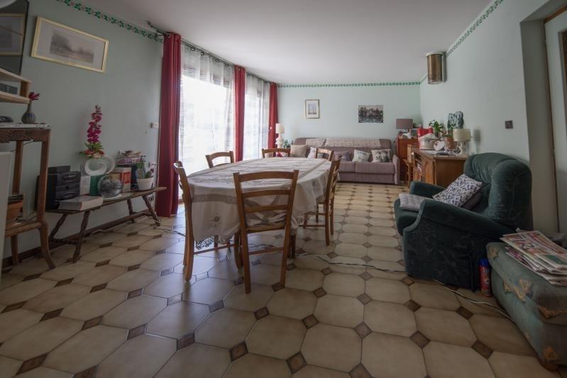 Deluxe sale house / villa St martin bellevue 695000€ - Picture 3