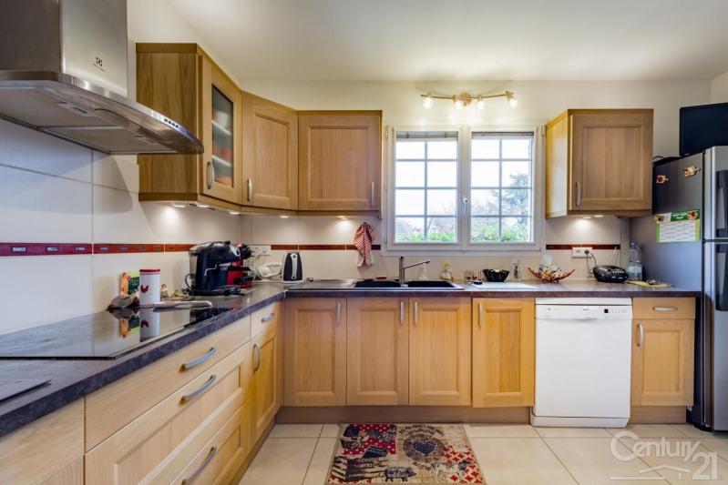 Vente maison / villa Soliers 287000€ - Photo 8