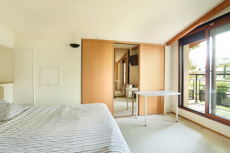 Verkoop van prestige  huis Neuilly-sur-seine 3700000€ - Foto 11