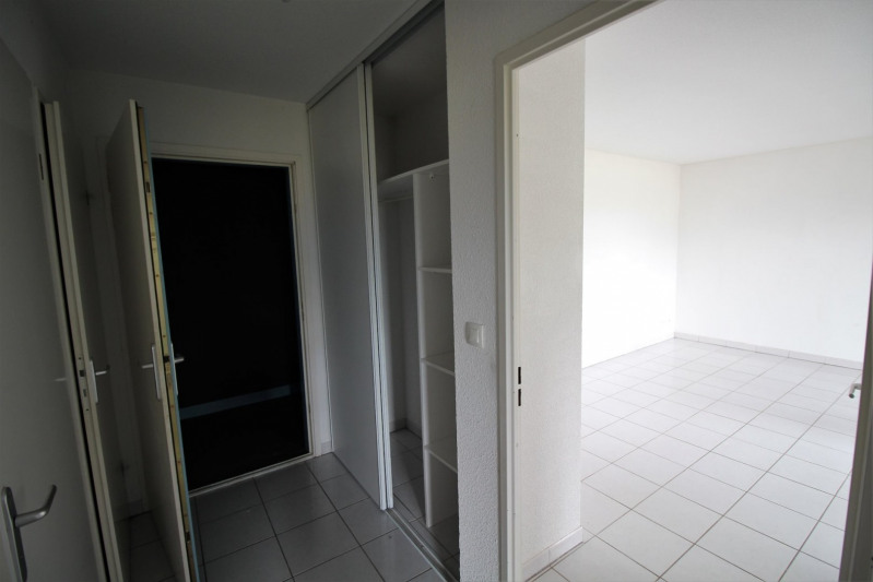 Vente appartement Montbartier 87000€ - Photo 6