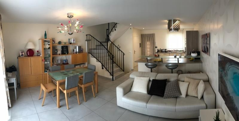 Престижная продажа дом Antibes 567000€ - Фото 2