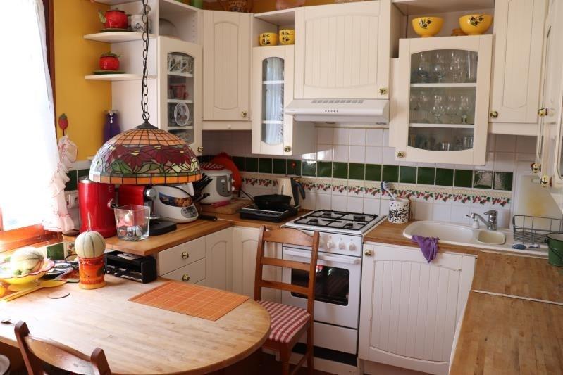 Deluxe sale house / villa Cavalaire sur mer 698000€ - Picture 4