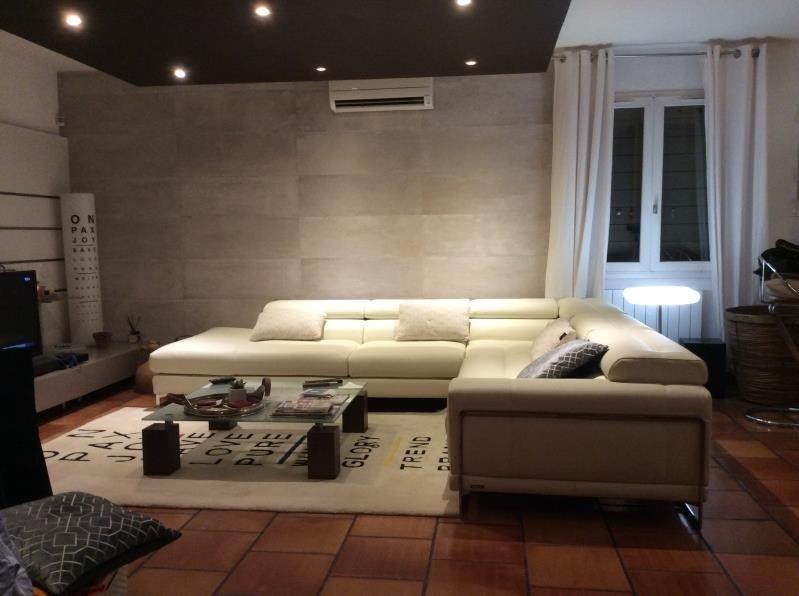 Vente maison / villa Milhaud 346500€ - Photo 5