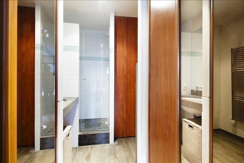 Verkauf von luxusobjekt wohnung Charenton le pont 1050000€ - Fotografie 8