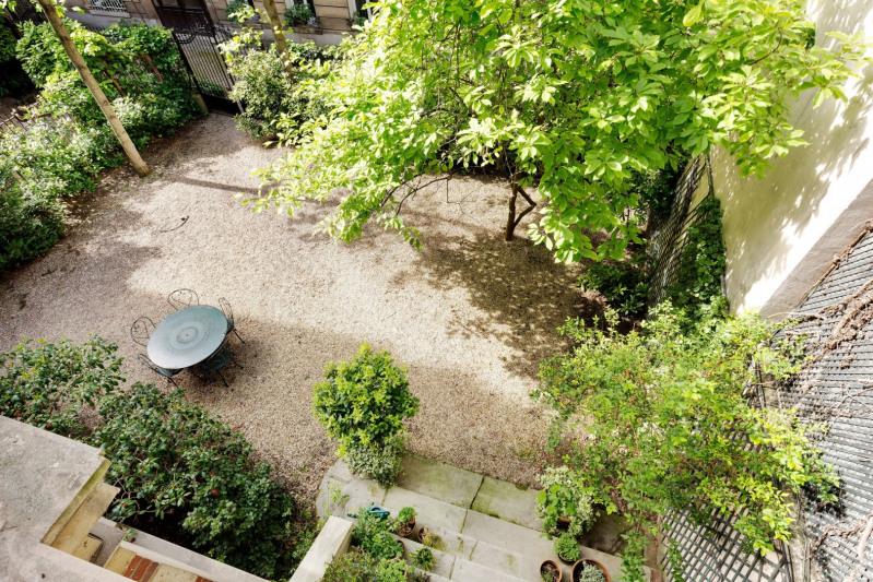 Verkoop van prestige  huis Neuilly-sur-seine 3630001€ - Foto 6