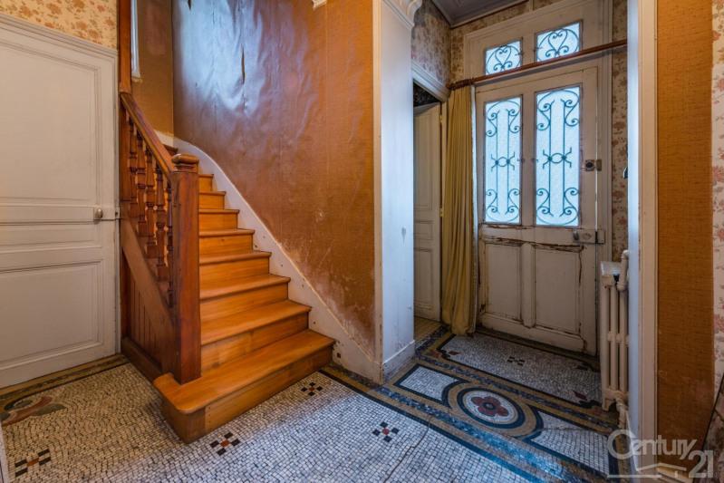 Venta  casa Caen 282000€ - Fotografía 2