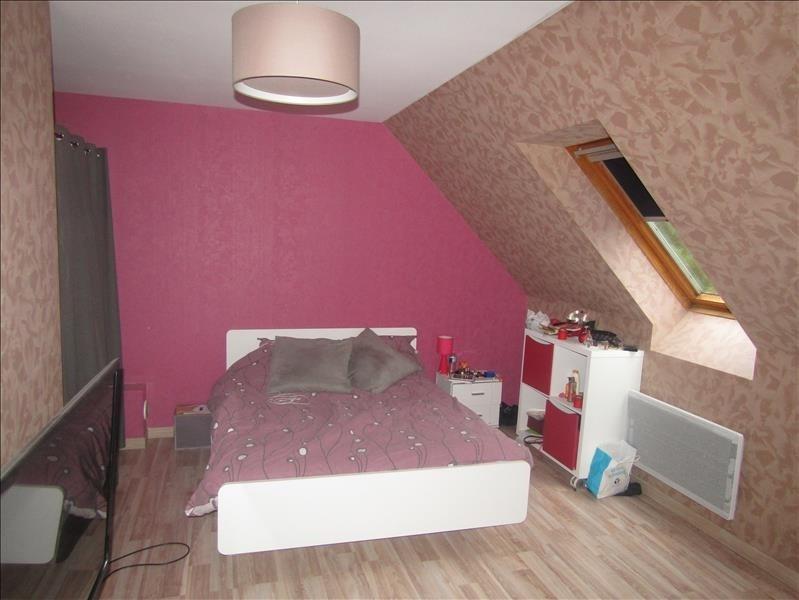Vente maison / villa Bornel 356600€ - Photo 8