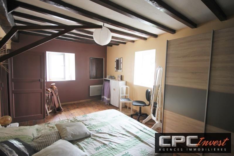 Sale house / villa Esquiule 190000€ - Picture 1