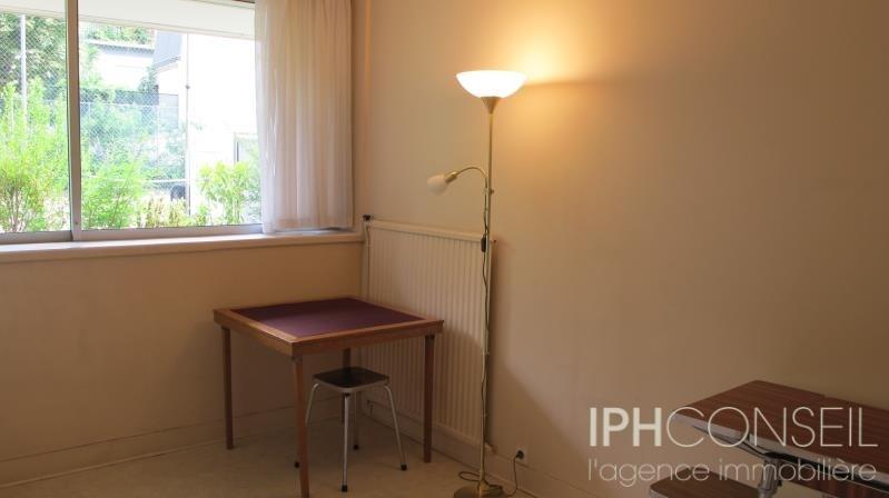 Sale apartment Neuilly sur seine 100000€ - Picture 3
