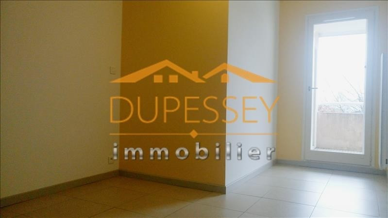 Vente appartement Chambery 200000€ - Photo 6