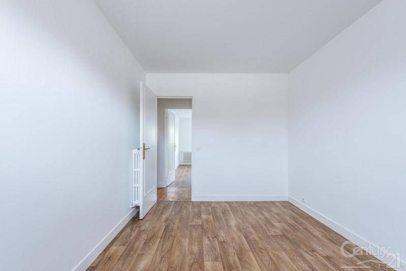 Revenda apartamento Caen 123500€ - Fotografia 4