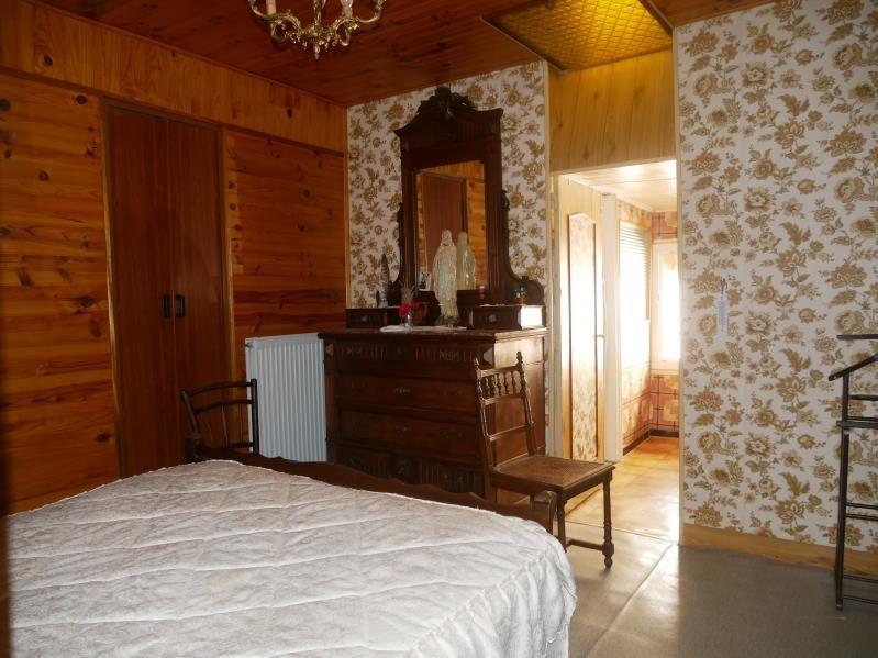 Sale house / villa Beziers 69000€ - Picture 5