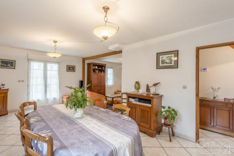 Vendita casa Authie 345000€ - Fotografia 3