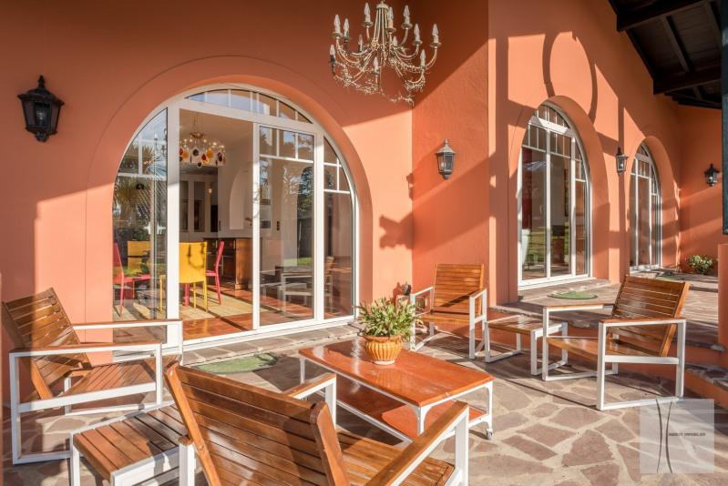 Vente maison / villa Saint-jean-de-luz 2280000€ - Photo 6
