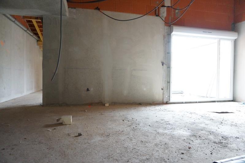 Vente appartement Toulouse 268000€ - Photo 3