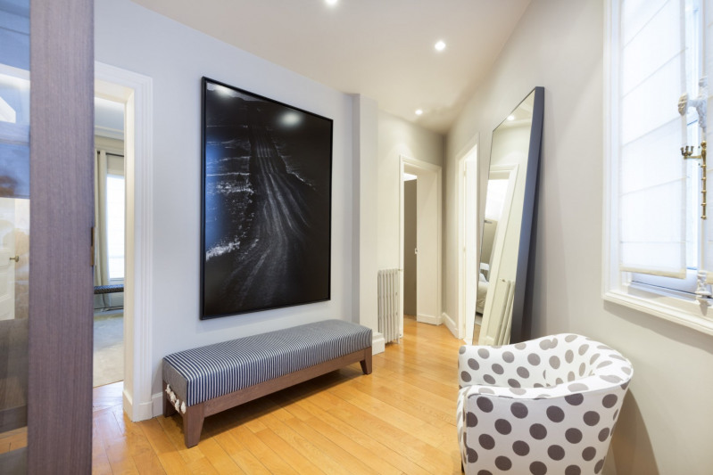 Verkoop van prestige  appartement Paris 8ème 9465000€ - Foto 10