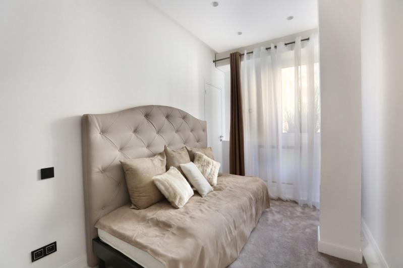 Vente de prestige appartement Paris 8ème 1750000€ - Photo 11