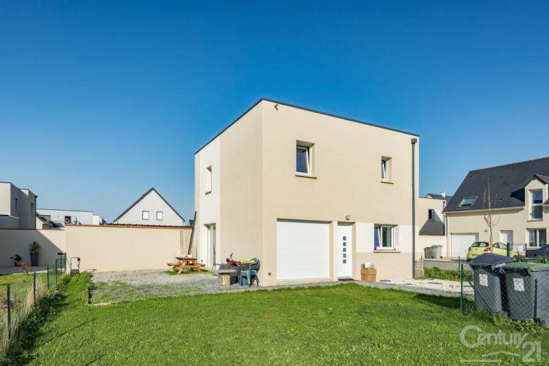 Продажa дом Fleury sur orne 235000€ - Фото 1